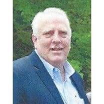 Rick L. Crider
