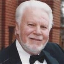 THOMAS M. HAMPTON