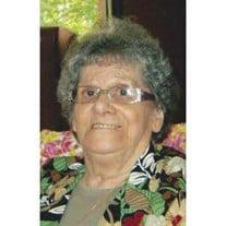 Shirley M. Rineer