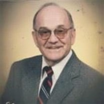 Glenn H. Leighty