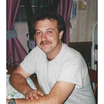 Mark A. Homsher