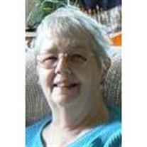 Barbara Bowermaster