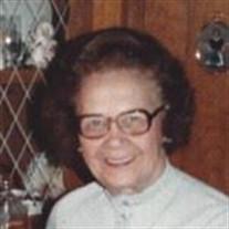Thelma N. Urban