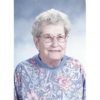 Ruth E. Salamon