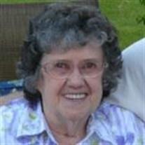 Dorothy Grant Noel