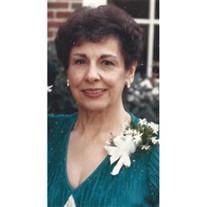 Nancy B. Newell