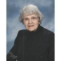 Janet S. Popyk