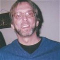 Todd M. Kulishoff