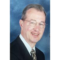 Glenn Roland Fadner