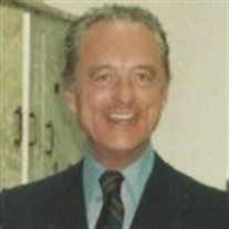 JOHN BRACE LATHAM