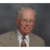 David B. Raab,