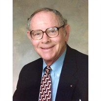 Andrew B. Rote