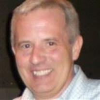 Hugh William Griffiths