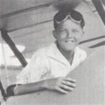 John E. Holden