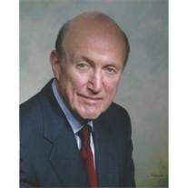 Alvin B. Lewis,