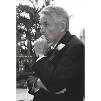 Robert D. Eckert