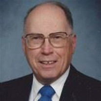 ROBERT G. LAKE