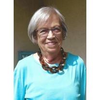 Phyllis R. Detwiler