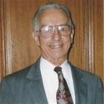 Earl R. Rothfus