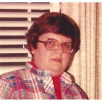 Linda A. Eckman
