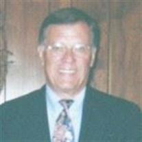 Robert E. Adrian