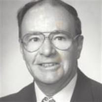 ROBERT L. REASER