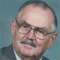 GENE T. WALKER