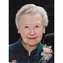 Jane C. Downey