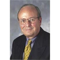 Dr. H. Esbenshade,