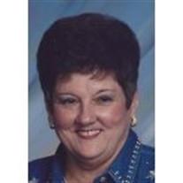 Frances C. Stock