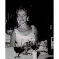 Barbara W. Barden