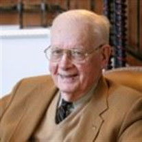 Ralph W. Coho,