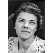 Alice G. Kirby