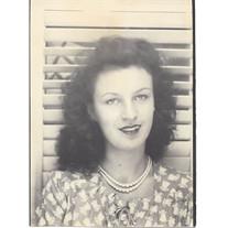 Rosemary Stone