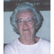 Ruth A. Hambright