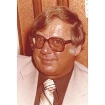 Robert L. Groff