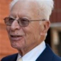PAUL J. FRIEDMAN