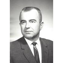 Richard Sasin