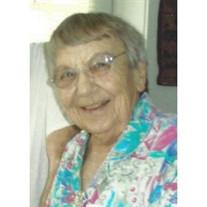 Dorothy L. Seiple