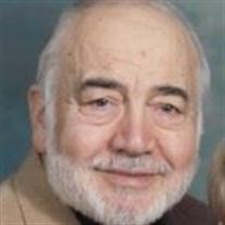 Michael H. Cleffi