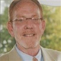 Nathan Y. Newcomer