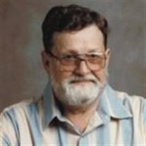 Raymond J. Felpel