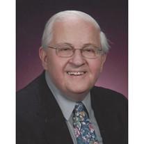 Earl L. Potts