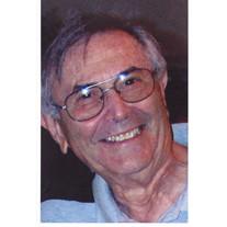 Andrew R. Yerman