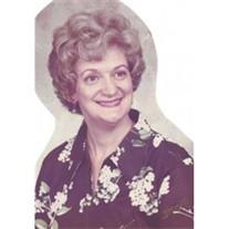 Dorothy A.