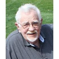 Glenn L. Myers