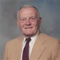 Richard A. Hoober