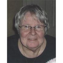 Brenda C. Moyer