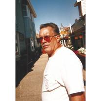 Bruce A. Bolack