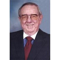 Donald C. Hagen